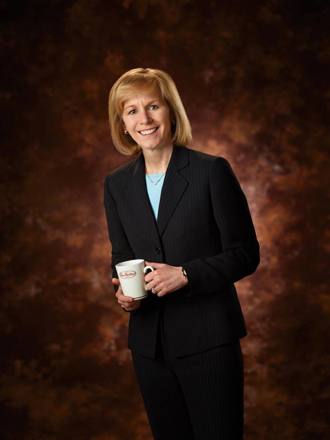 portrait business body professional female background staff businesswoman loading tim bpimaging