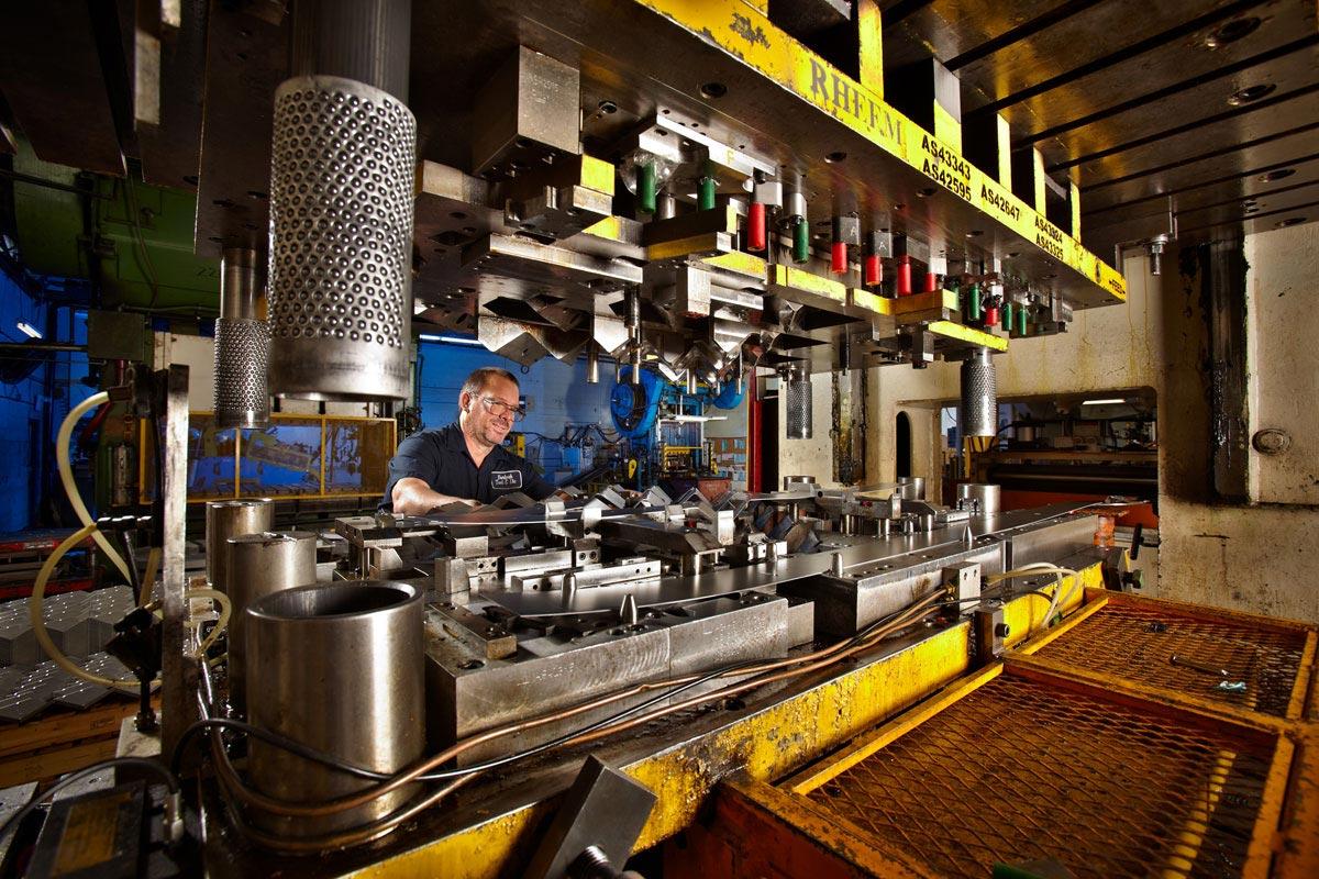 Machine Tool Market in India to 2018 - Market Size, Trends, and Forecasts
