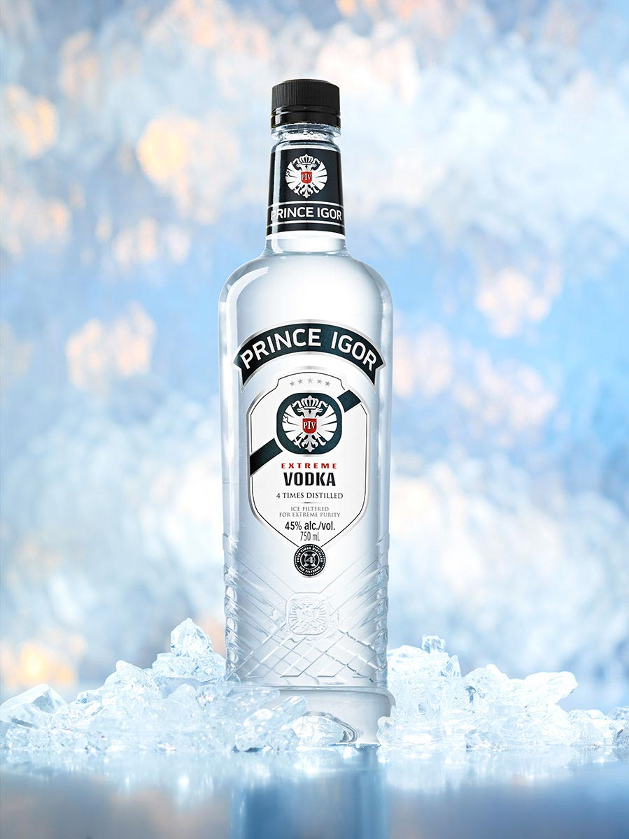 Fe Ed B moreover Product Photography Prince Igor Vodka furthermore Px Thumbnail also  additionally Paolo Soleri Recity Magazine. on capture