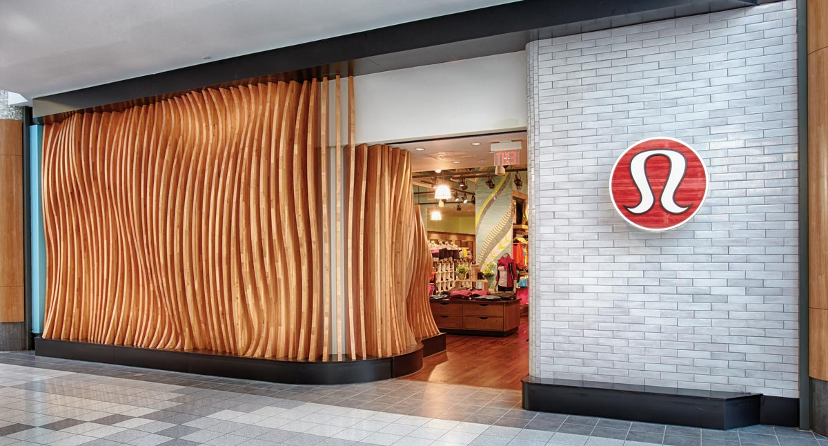 Storefront Photography Shopping Centres Malls Amp Outlets