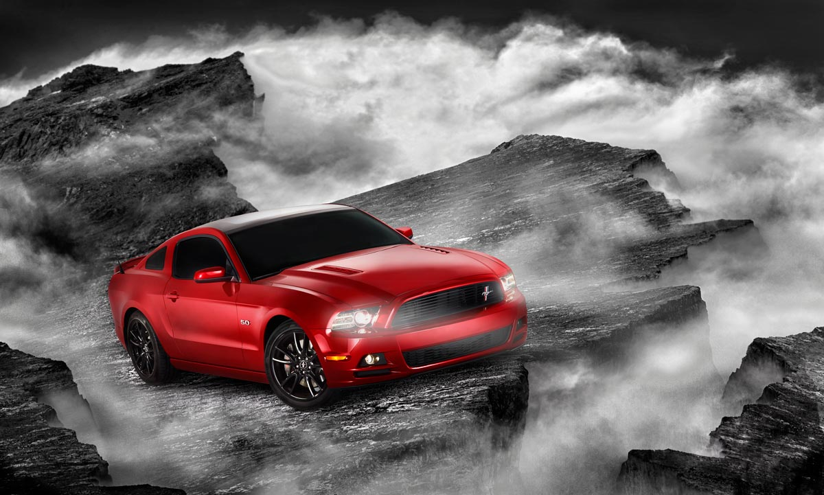 ford-mustang-car-photography.jpg