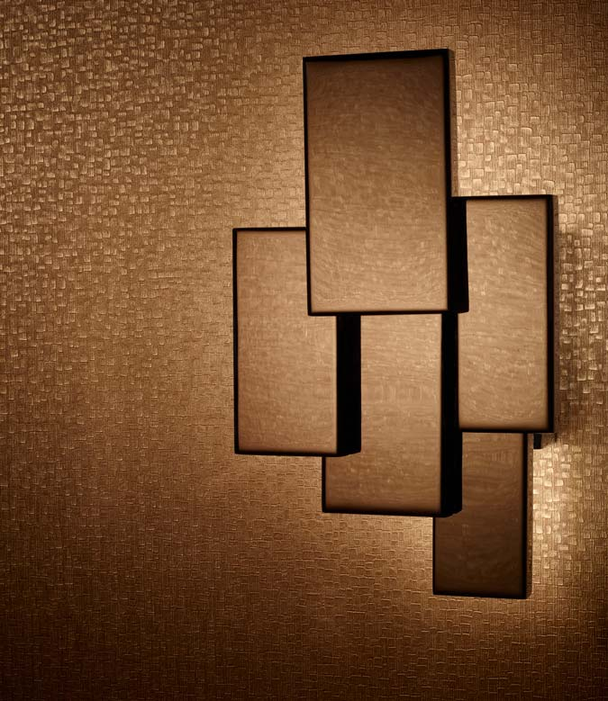 Wall Coverings Product : Product photography for denovo wall s new coverings
