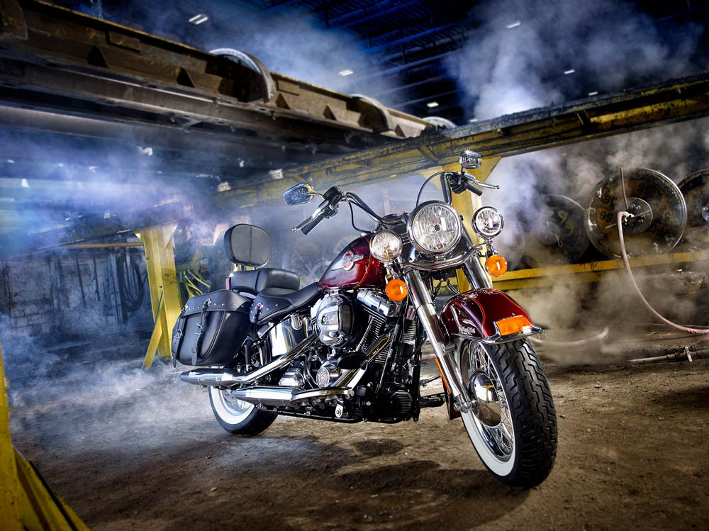 motorcycle-photography-harley-davidson.jpg
