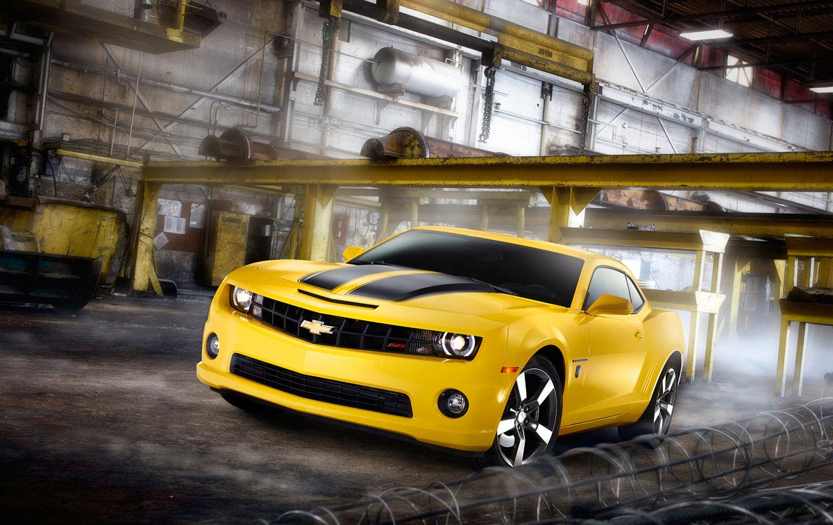 High End Cars >> Car Photography - Motorcycles & Trucks | Large Drive-in Studio