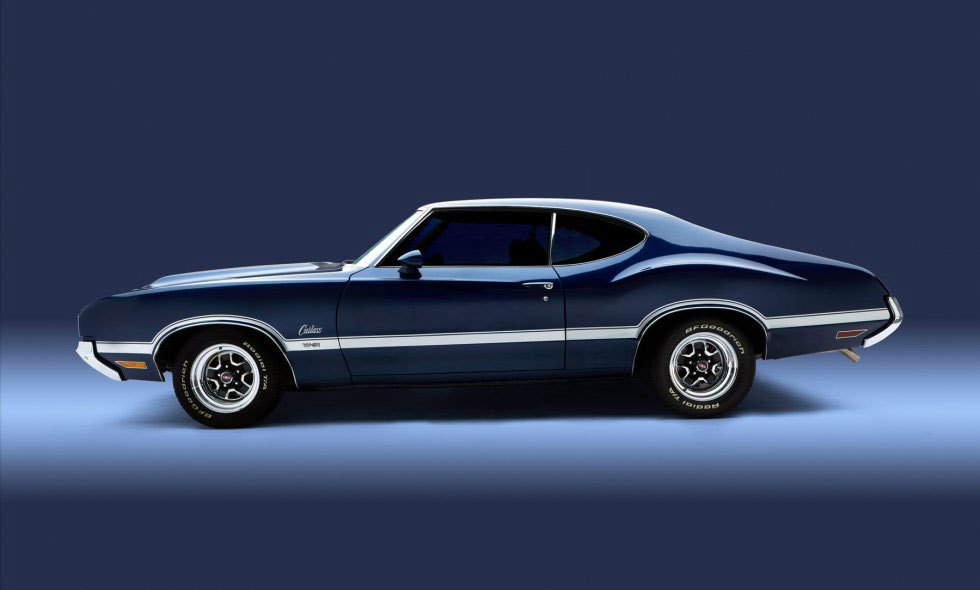 Classic Muscle Cars >> Car Photography - Motorcycles & Trucks | Large Drive-in Studio