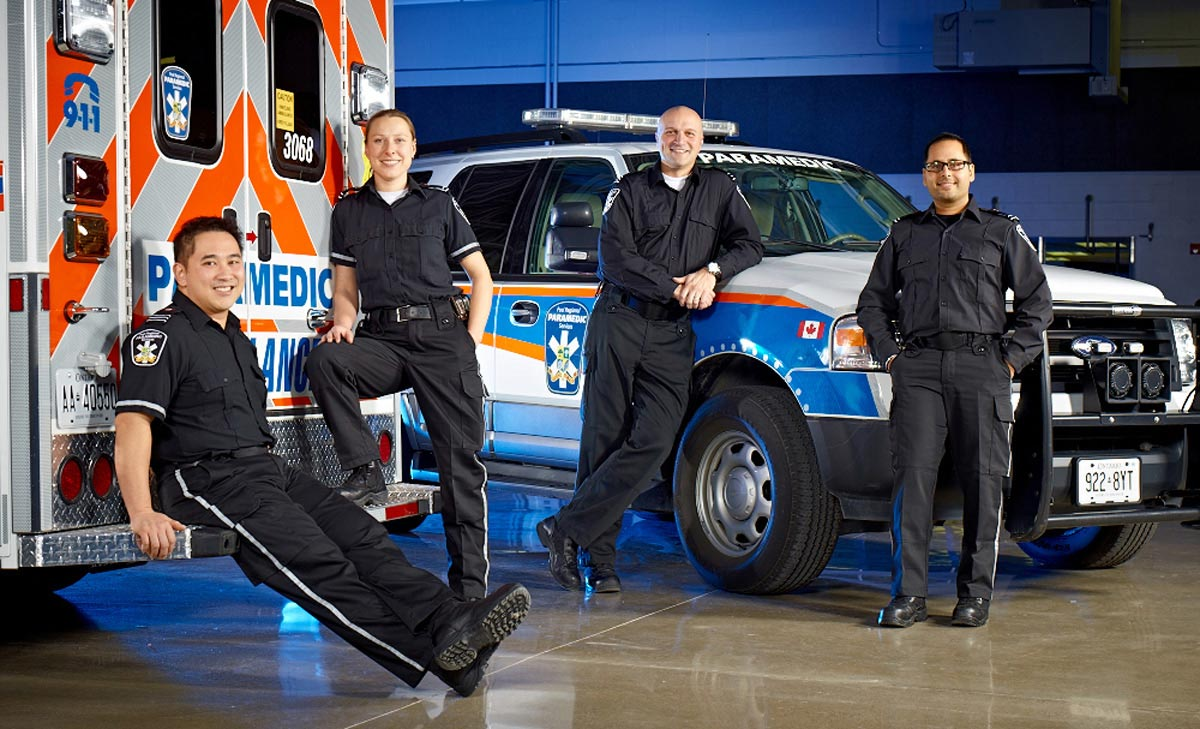 All Car Brands >> Group Portrait Photography - Corporate Team Members
