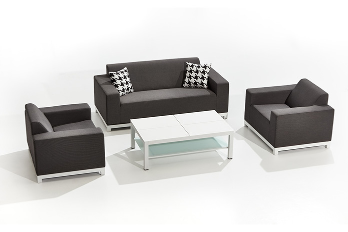 Furniture website product photography