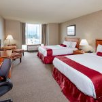 Property Photo - Hotel Double Room